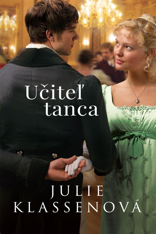 ucitel_tanca_obr