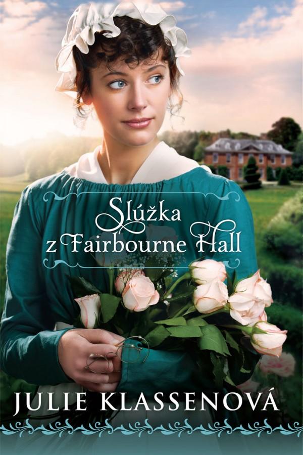 sluzka-z-fairbourne-hall-obalkaL