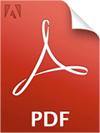 PDF-ukazka