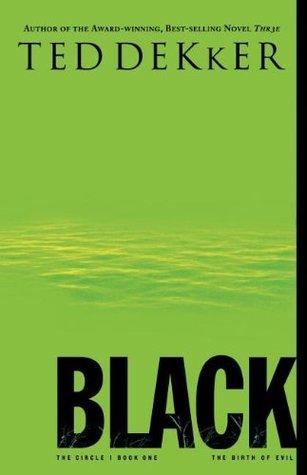 black-dekker
