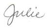 podpis-julie-klassenova