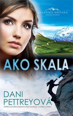 Dani-Pettreyova_Ako-skala_obalka-mala