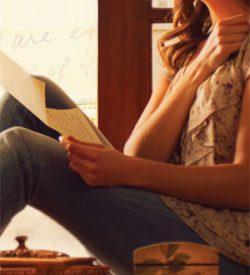 Romány zo súčasnosti