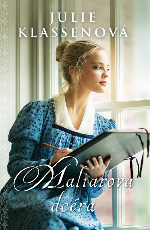 Maliarova dcera