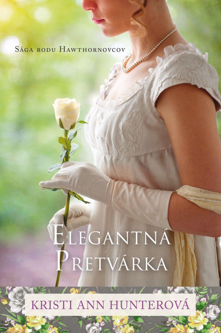 hunterova_elegantna_pretvarka_xl