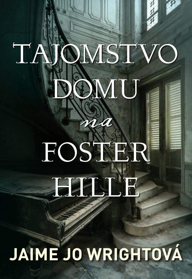 tajomstvo_domu_na_foster_hille_xxl