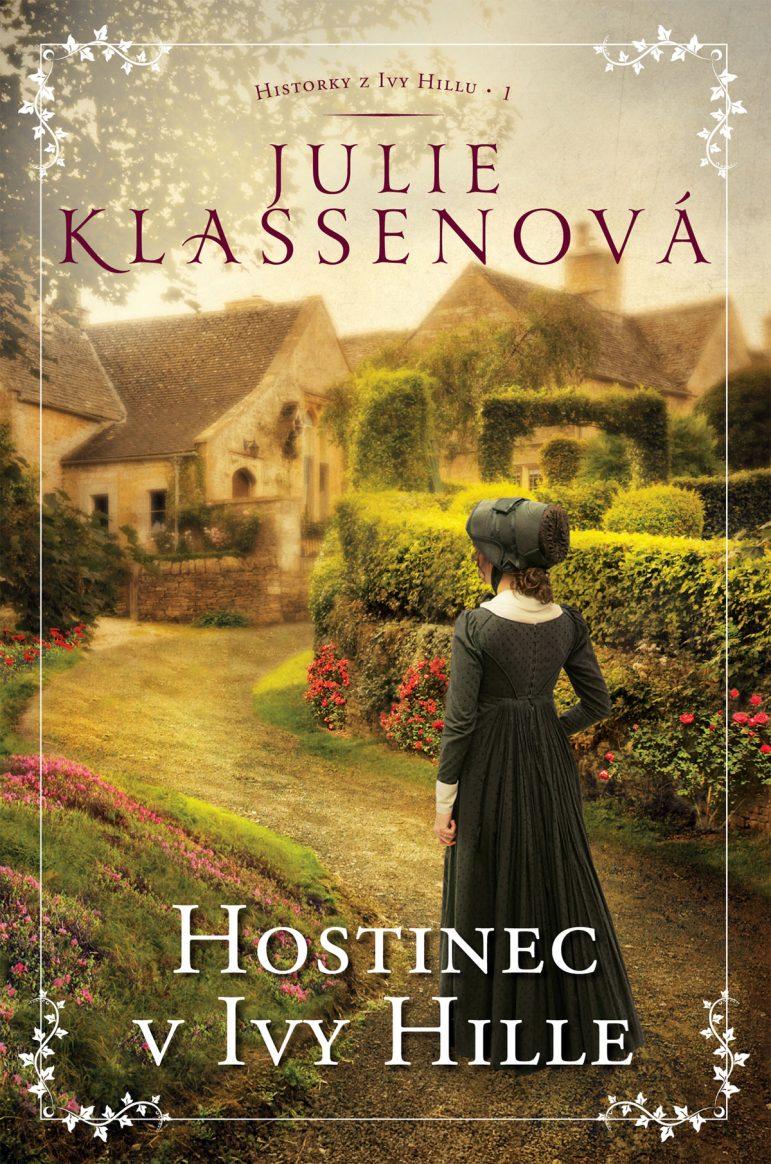 hostinec-v-ivy-hillel