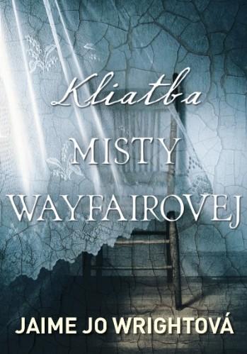 Wright_Kliadba Misty Wayfairovej_polep_page-0001 (1) (1)