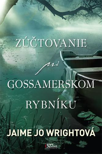 zuctovanie_pri_gossamerskom_rybniku_obalka_web