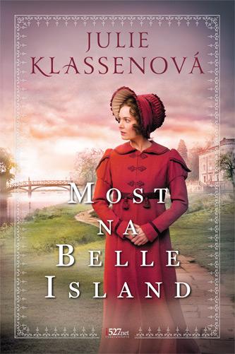 most-na-belle-island-web