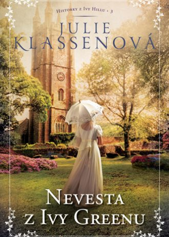 Nevesta z Ivy Greenu 1