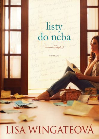 listy_do_neba_obrazok_produktu