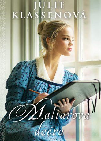 Maliarova dcéra 1