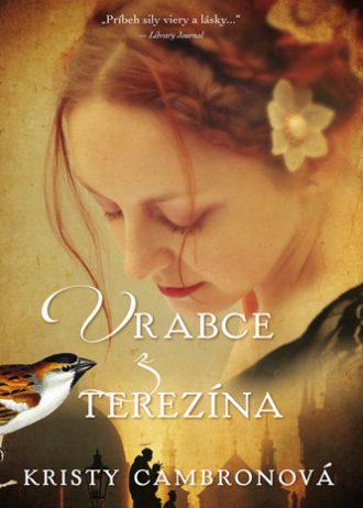 Vrabce z Terezína 1