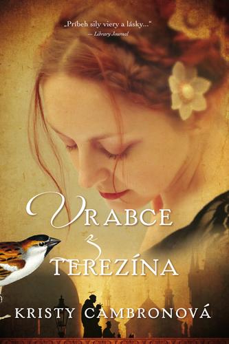 Vrabce z Terezína